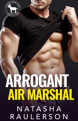 Arrogant Air Marshal_ebook (1)