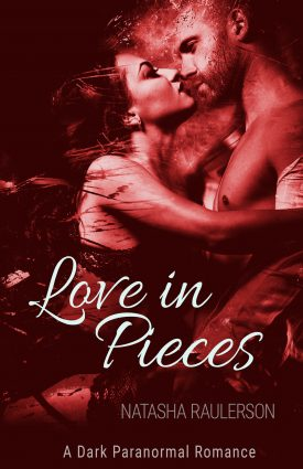 Love in Pieces A