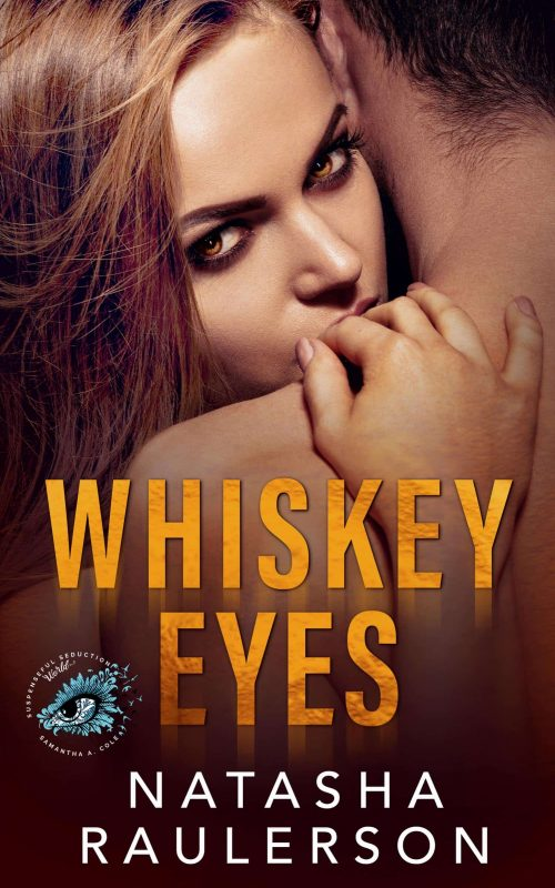 WHISKEY EYES_EBOOK (1)